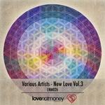 New Love Volume 3