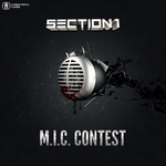 SECTION 1 - MIC Contest (Front Cover)