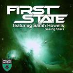 Seeing Stars (remixes)