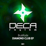 Diamond Club EP