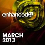Enhanced Music: March 2013