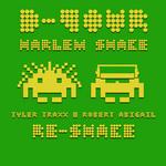 Harlem Shake (Remixes)