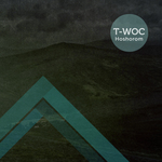 T WOC - Hoshorom (Front Cover)