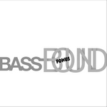 Bass Bound EP