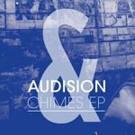 Chimes EP