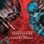 Crowd Surfer: The Outside Agency Remix (Cardiak Arrest)