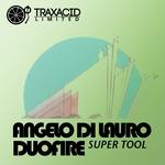 Super Tool