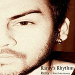 RAMY - Ramys Rhythm (Front Cover)
