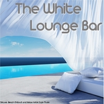 The White Lounge Bar (Deluxe Beach Chillout & Relax Hotel Cafe Music)