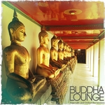 Buddha Lounge (Yoga Cafe & Chillout Bar Sessions)