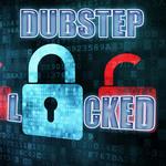 Dubstep Locked 2013