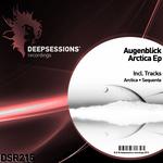 Arctica EP
