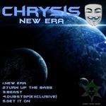 New Era EP (2013)