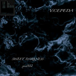 Sweet Darkness (remixes)