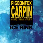 Carpin