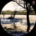 Endless EP