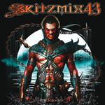Skitzmix 43 (Mixed by Nick Skitz)