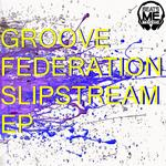 Slipstream EP