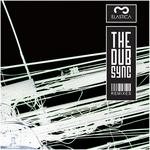DUBSYNC, The - The Dubsync (remixes) (Front Cover)