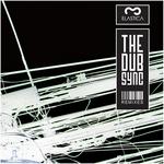 The Dubsync (remixes)