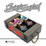 Quantize Quintessentials Mix Crate (unmixed tracks)