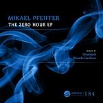 The Zero Hour EP