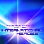 International Heroes