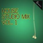 House Studio Mix Vol 1