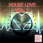House Love Vol 1