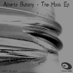 The Hook EP