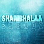 Shambhalaa