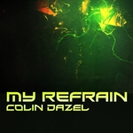 My Refrain