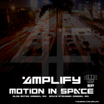 Motion In Space