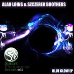 Blue Glow EP