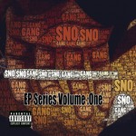 Sno Gang EP Series, Vol. 1 (Instrumental)