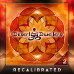 Recalibrated Vol 2