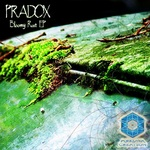 PRADOX - Bloomy Rust (Front Cover)