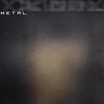Metal EP