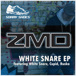 White Snare EP