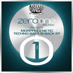 Techno Bass Is Back