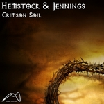 Crimson Soil (Hemstock & Jennings 2013 Remix)