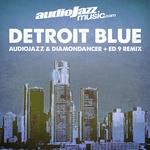 Detroit Blue