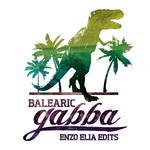 Balearic Gabba Edits 1