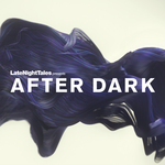 Late Night Tales: After Dark (unmixed tracks)