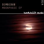 Moonphase EP