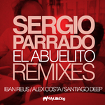 El Abuelito (remixes)