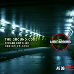 The Ground Code