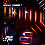 Moon Juggle