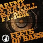 Feet Of Bass!