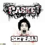 Scream EP